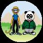 Master Mind Programs Online Logo